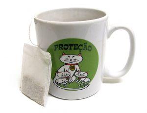 De ontstekingsremmende werking van groene thee