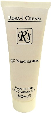 rosa-i-niacinamide-creme