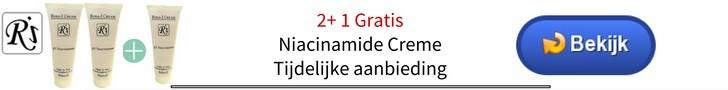 2plus1niacinamidecreme2